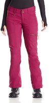 Roxy SNOW Junior's Cabin Snow Pant