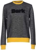 Bark Sweatshirts - Item 12033751