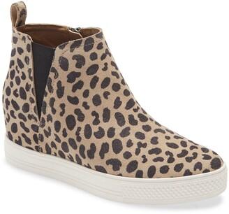 Caslon Women's Shoes | Shop the world's