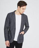 AG Jeans The Trunnel Blazer
