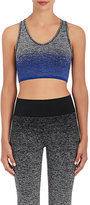 Electric Yoga WOMEN'S MARLED SPORTS BRA