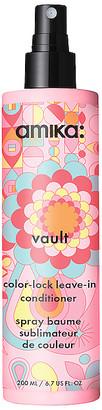 Amika Vault Color-Lock Leave-In Conditioner