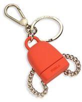 Furla Venus Backpack Key Chain