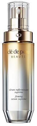 Clé de Peau Beauté Firming Serum Supreme