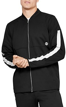 Under Armour Athlete Recovery Knit Jacket