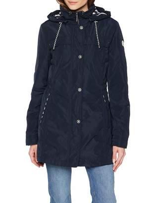 Gil Bret Women's 9019/5261 Jacket