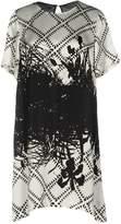 Preen by Thornton Bregazzi Short dresses - Item 34722835