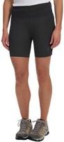 La Sportiva Mistral Shorts (For Women)