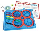 Cool Create The Original Spirograph Cyclex Spiral Drawing Tool
