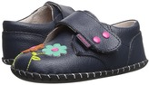 pediped Aryanna Original Girl's Shoes