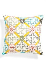 Nordstrom 'Marrakesh' Pillow