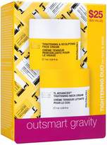 StriVectin Outsmart Wrinkles Duo