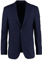 Filippa K M. Rick Suit Jacket Hope