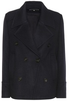 Vanessa Bruno Wool-blend Coat