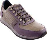 Steve Madden Men's Nexxis Sneaker
