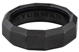 David Yurman Delaunay Ring