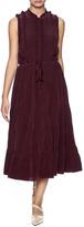 Ulla Johnson The Minetta Dress