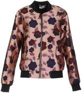 Glamorous Jackets - Item 41729957