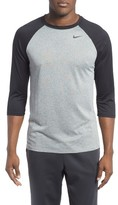 Nike Men's Legend Baseball T-Shirt