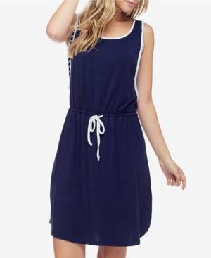 Fever Women's Tank Dress