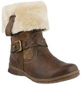Spring Step Women's Peeta Boot