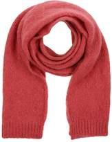 Douuod Oblong scarves - Item 46502619