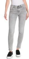 Hudson Jeans Natalie Super Skinny Ankle Jeans