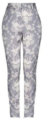 Zimmermann Casual trouser