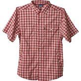 Kavu Hudson Shirt - Short-Sleeve - Men's