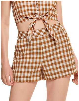 Only Maya Shorts