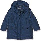 Tommy Hilfiger Boys Back to School Jacket Coat