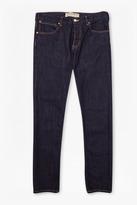 Co Slim Jeans