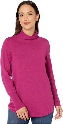 Nic+Zoe Women's Petite Sweater