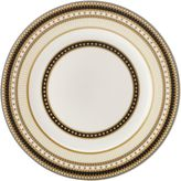 Maxwell & Williams Toledo Side Plate, 19cm