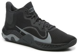 Nike Renew Elevate Basketball Shoe - Men's