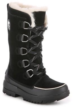 Sorel 25% Off - Prices as Marked - Tivoli IV Snow Boot