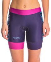 Coeur Women's Cycling Shorts 8138877
