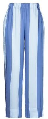 Xacus Casual pants