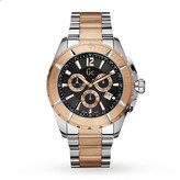 Gc Sports Class Gents Chronograph Watch