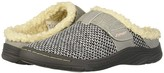 Jbu JBU Graham Encore (Grey) Women's Shoes