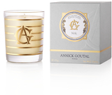 Annick Goutal Noël Candle 175g