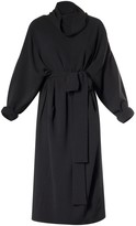 Meem Label Joni Black Dress