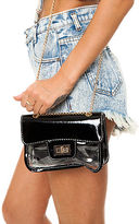 *MKL Accessories The Now You See Me Bag