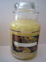 Yankee Candle Pineapple Paradise Large Jar