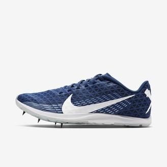 Nike Unisex Track Spike Zoom Rival XC (2019)