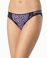 Soma Intimates Embraceable Lace Bikini