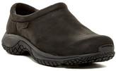 Merrell Encore Moc Pro Slip-On Shoe