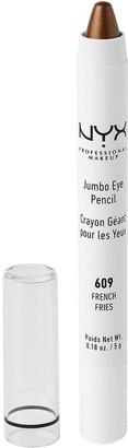 NYX Jumbo Eye Pencil French Fries