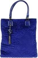 Gianni Versace Handbags - Item 45392135