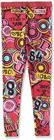 Desigual Girl's Acai Leggings
